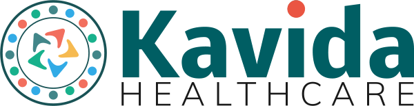 Kavida Healthcare, Inc.